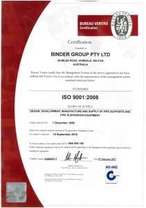 ISO9001.2008